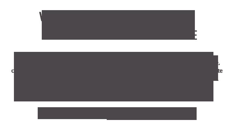 Hôtel de La Marée - Vos événements