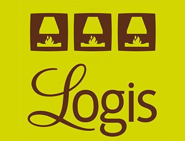 Retrouvez-nous sur logishotels.com