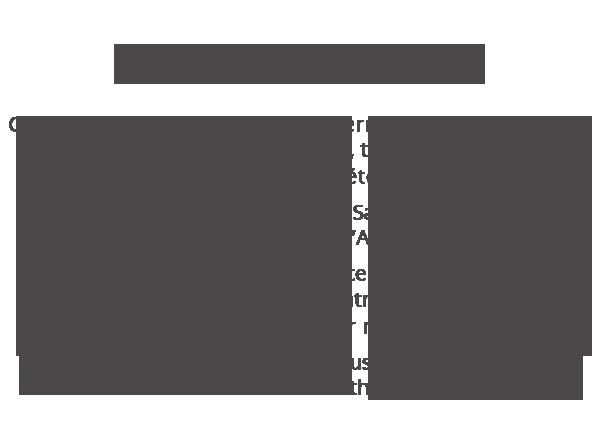 Hôtel de La Marée - Détente et bine-être