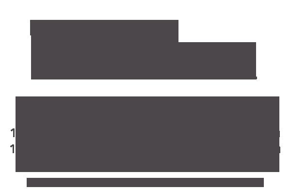Room service en terrasse ou au salon.