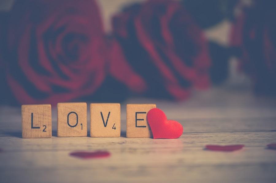 Passez La Saint Valentin sur l'Ile de Ré