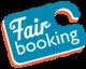 FairBooking - Hôtel de la Marée - Rivedoux-Plage