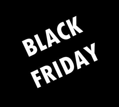 Image Black Friday sur l'Ile de Ré à l'Hôtel de La Marée