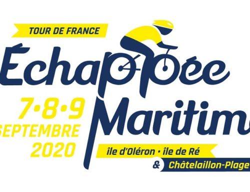 Hotel Ile de Ré – Tour de France 2020