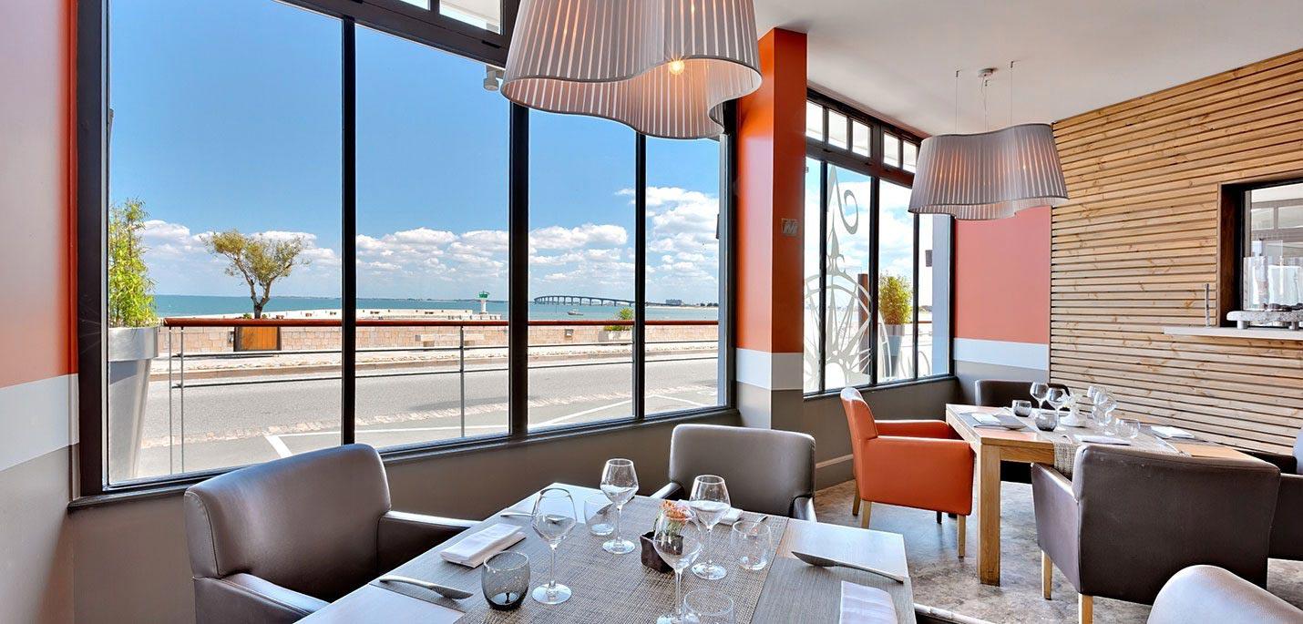 Hotel ile de ré rivedoux-plage hotel 3 étoiles, Hotel de La Marée, Ile de Re